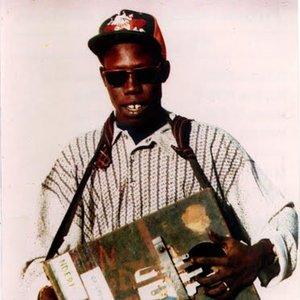 Imagen de 'Ndiogou Seck'