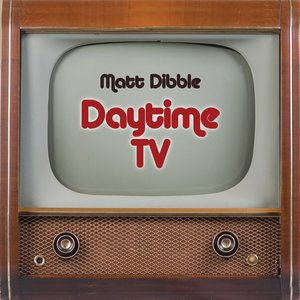 Image for 'Daytime TV - Single'