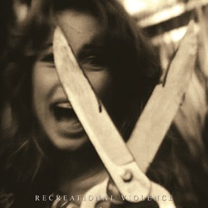 Immagine per 'V Is for Vengeance'