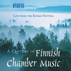 Image for 'Tango Overture'
