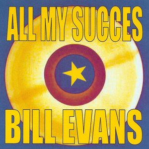 Image for 'All My Succes'