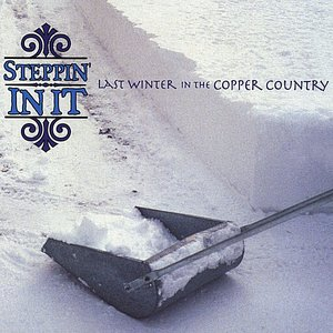 Image for 'Last Winter in the Copper Country'