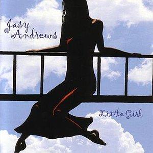 Image for 'Little Girl'