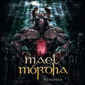 Image for 'Manannán'