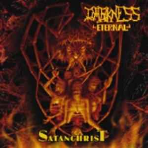 Image for 'Satanchrist'