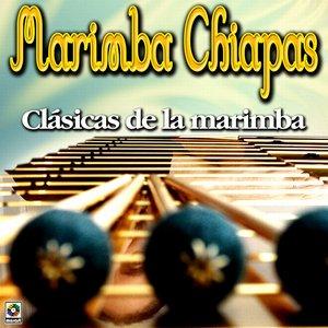 Image for 'Marimba Chiapas-Clasicas De La Marimba'