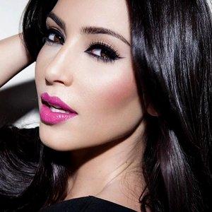 Imagen de 'Kim Kardashian'