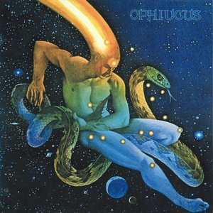Image for 'Ophiucus'