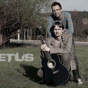 Image for 'Setus'