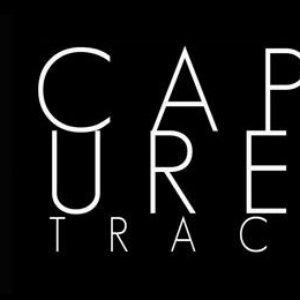 Image for 'capturedtracks'