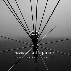 Immagine per 'Radiophare [ Les Ondes Radio ]'