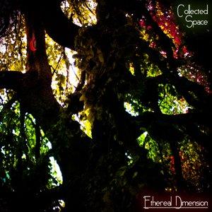 Imagem de 'Ethereal Dimension'