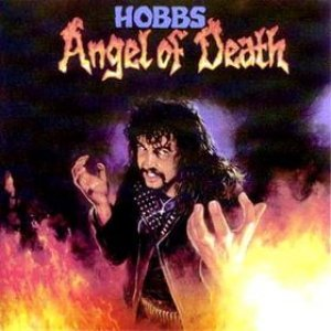 Image for 'Hobbs' Angel Of Death'