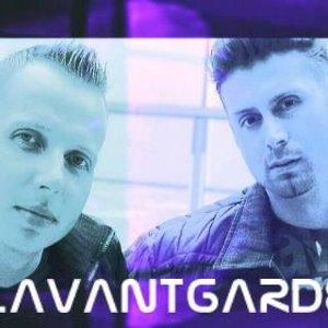 Image for 'Lavantgarde'