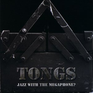 Bild för 'Jazz With The Megaphone'