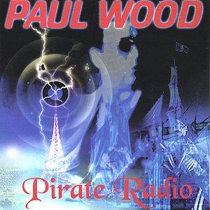 Image for 'Pirate Radio'