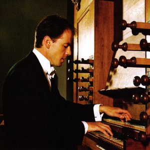 Image for 'Rodolfus Choir with David Goode'