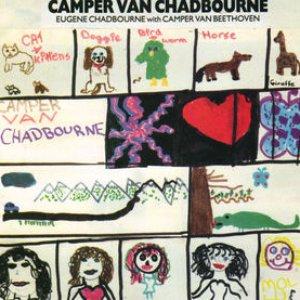 Image for 'Camper Van Chadbourne: Eugene Chadbourne with Camper Van Beethoven'