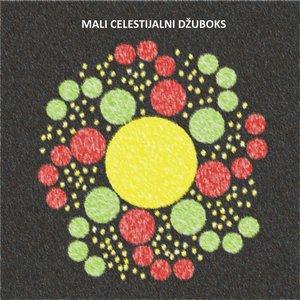 Image for 'Mali celestijalni džuboks'