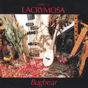 Bild für 'Bugbear'