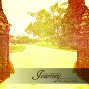 Image for 'Journey'