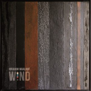 Image for 'Wind'