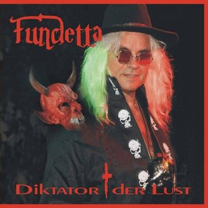 Image for 'Diktator der lust'