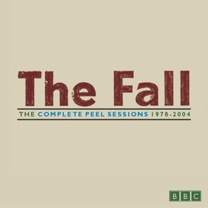 Image for 'The Complete Peel Sessions 1978-2004 (disc 6)'