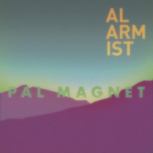 Image for 'Pal Magnet EP'
