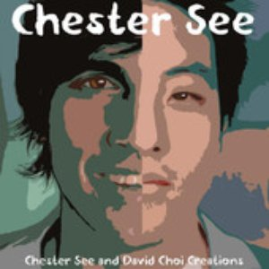 Image pour 'Chester See and David Choi Creations (Demos from the Past)'