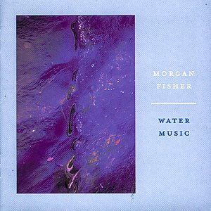 Image for 'Water Music'