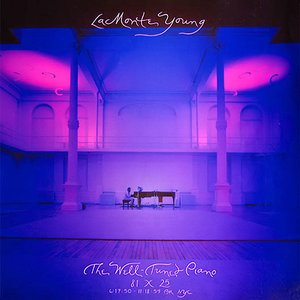 Image for 'The Well-Tuned Piano 81 X 25 6:17:50 - 11:18:59 PM NYC'