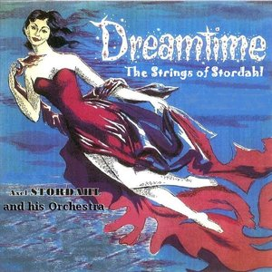 Image for 'Dreamtime'