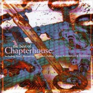 Bild für 'The Best of Chapterhouse'