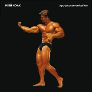 Image for 'Hypercommunication'