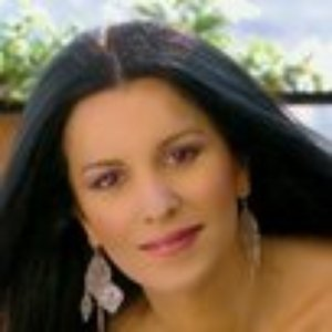 Image for 'Angela Gheorghiu/London Symphony Orchestra/Antonio Pappano'
