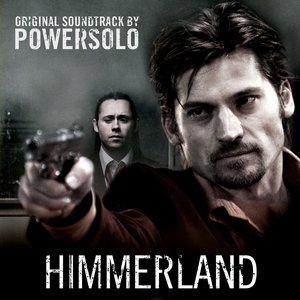 Imagem de 'Himmerland (Original Soundtrack)'