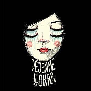 Image for 'Dejenme Llorar'