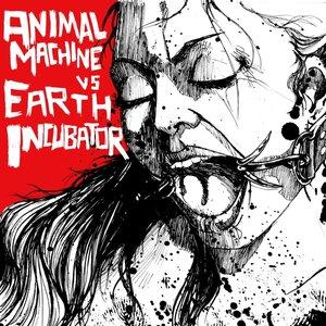 Image for 'Earth Incubator'