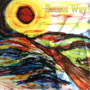 Image for 'Sunset Way'