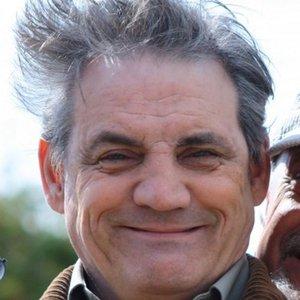 Image for 'Francesco Salvi'