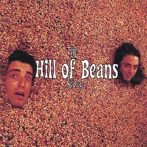 "Image for 'The ""Hill of Beans"" Story'"