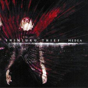 Image for 'Medea'