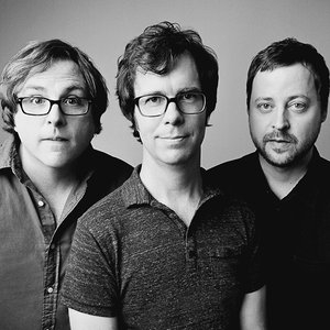 Image pour 'Ben Folds Five'