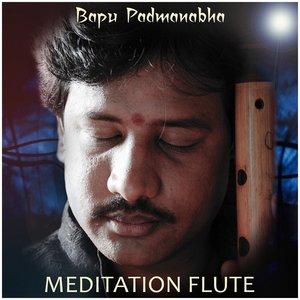 Image for 'Meditation Flute'