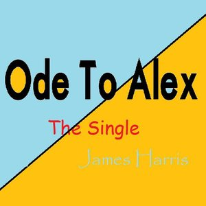 Image for 'Ode to alex (The Single)'