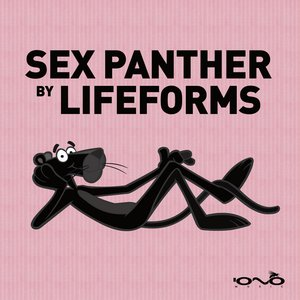 Image for 'Sex Panther'