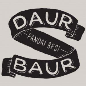Image for 'Daur Baur'