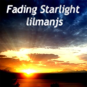Image for 'Fading Starlight'