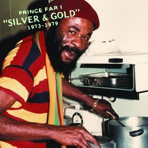 Image for 'Silver & Gold 1973-1979'